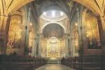 Valencia.-catedral-de-valencia.-interior.jpg