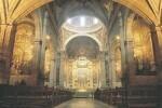 Valencia.-catedral-de-valencia.-interior_thumb.jpg
