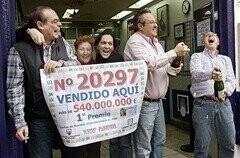 Valencia.-loteria-navidad_thumb.jpg