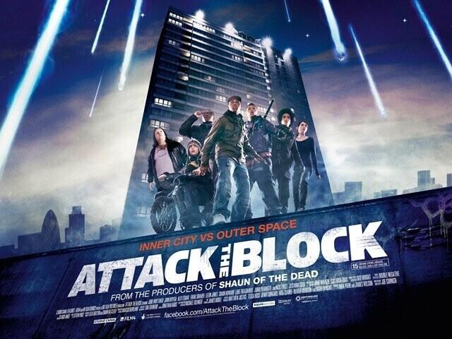 attacktheblock.jpg