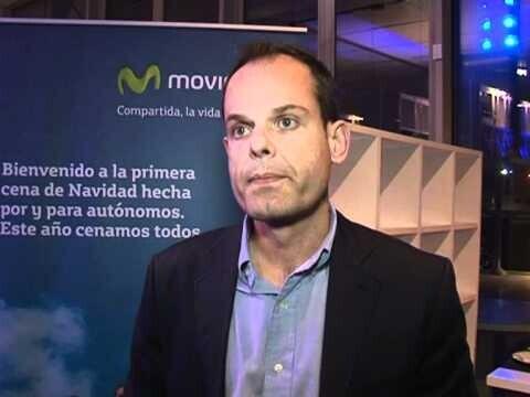 cena-autonomos-movistar-2011