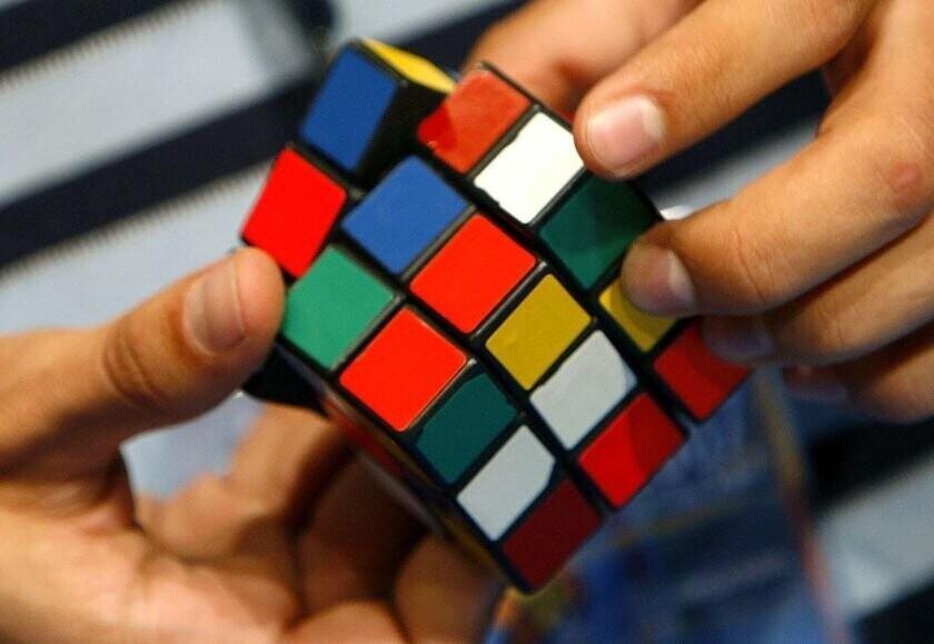 cubo-de-Rubik.jpg