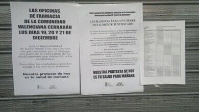 farmaciasguardiavalencia_thumb.jpg