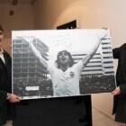 Giner: «València necessita un alcalde que crega en ella i la sàpia gestionar»