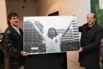 homenaje3-12-2011 a mario Kempes .jpg_1494554400