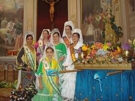 inmaculadacasaandalucia1.jpg