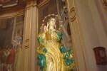 inmaculadacasaandalucia2.jpg
