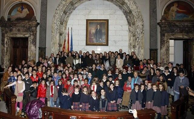 juntosnavidad21-12-11-1658