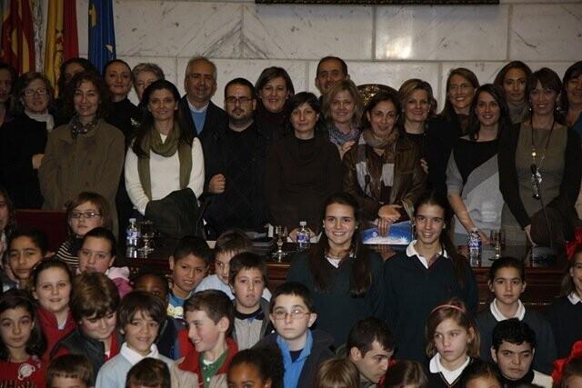 juntosnavidad21-12-11-1660