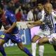 levante-UD.-Deportivo-de-la-Corua_thumb.png