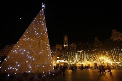 luces-navidad-1-12-11-783