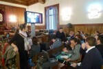 periodistasjuiciocamps.jpg