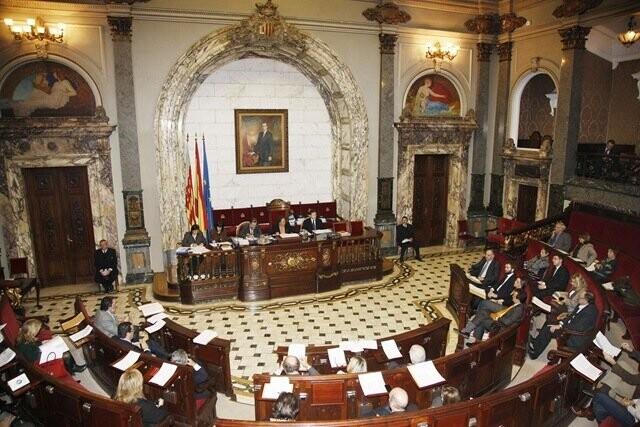 pleno12-2011-2359