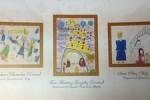 postales2011.jpg