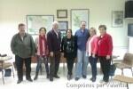 reunio_federacio.jpg