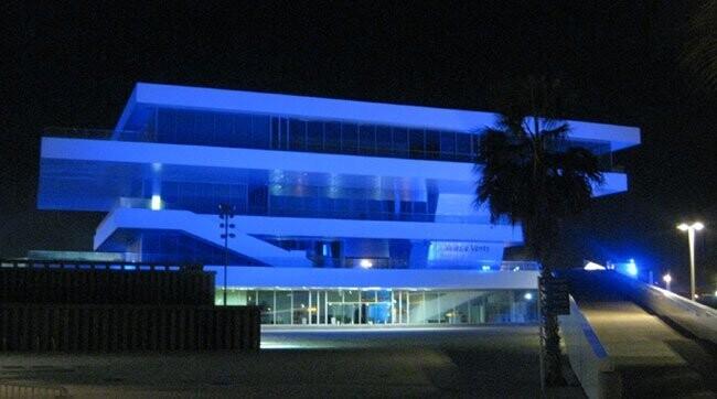 veles-e-vents-nocturna