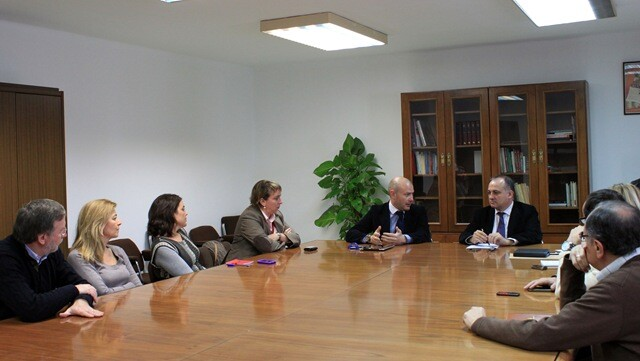 120116, Gaspar, Reunión Ayuntamiento Valencia (1)