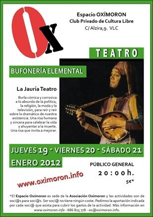 2012_01_19_bufoneria_elemental