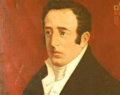 José Romeu y Parras