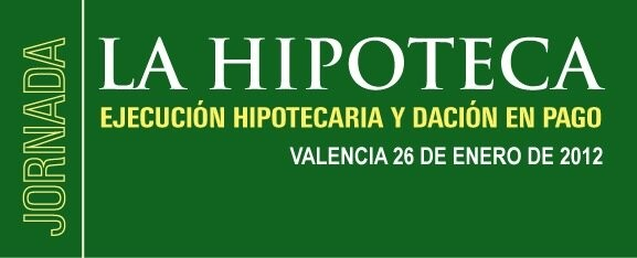 LOGO JORNADA HIPOTECA.indd