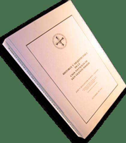 Libro-CN