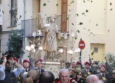SAn Vicente-press5