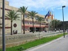 Universitat-Politécnica-de-Valencia
