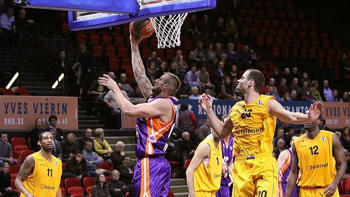 Valencia-Basket-Club.-Europa-league.jpg