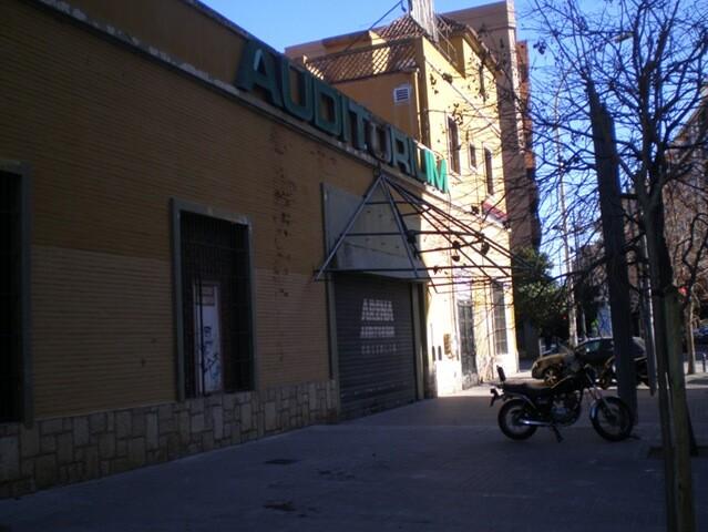 arena-auditorium-04