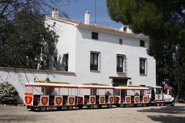 casa_y_tren