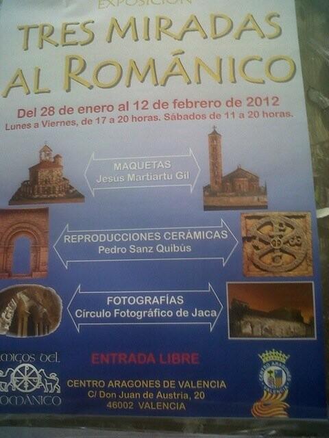 centro aragonés expo 1