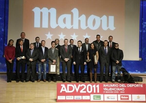 fabra-anuario-del-deporte-valenciano-2012
