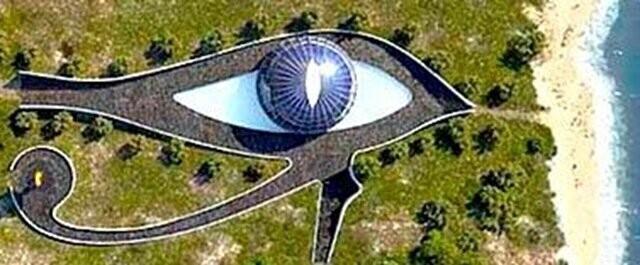ojo-horus