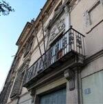 Sobre la Pinacoteca Valenciana