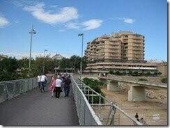 pont-de-fusta-derribo-2011-06