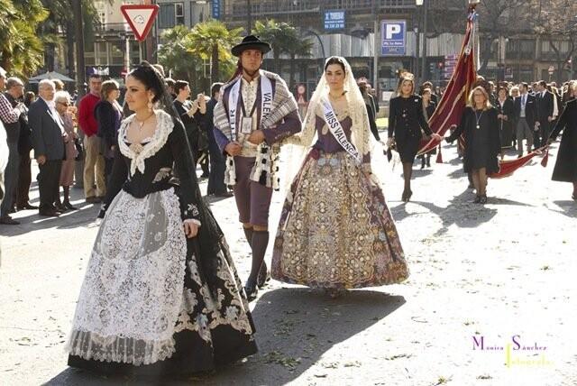 san-vicente-ferrers-astres-y-modistas-valencianos-54