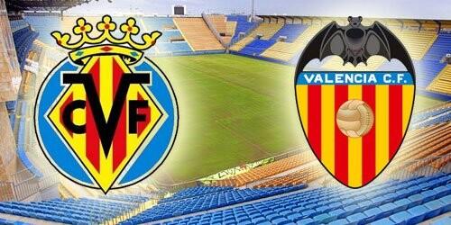 El Valencia estrena año liguero en el Madrigal