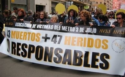 Accidente-Metro-Valencia.-Manifestacin.jpg