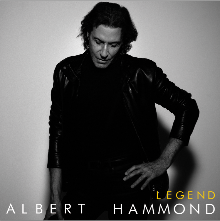 Albert Hammond.jpg