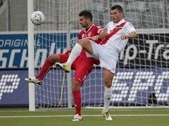 Levante UD. David Navarro 1