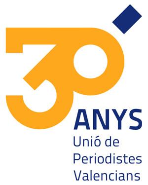 Logo-30-unio-de-periodistes-vertical