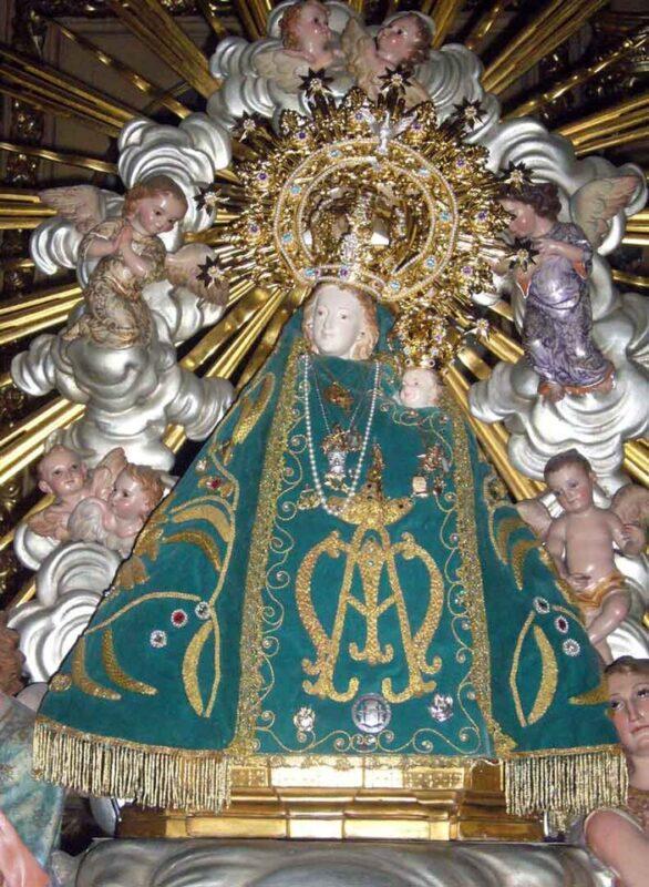 Virgen-de-Campanar- 3