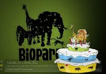 bioparc-4-aniversario