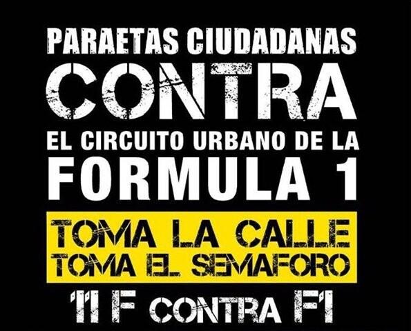 cartel11F.jpg
