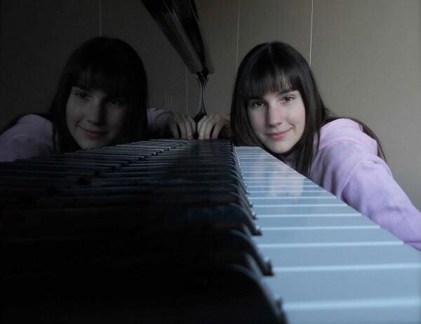 concierto-ateneo-mercantil-febrero-2012