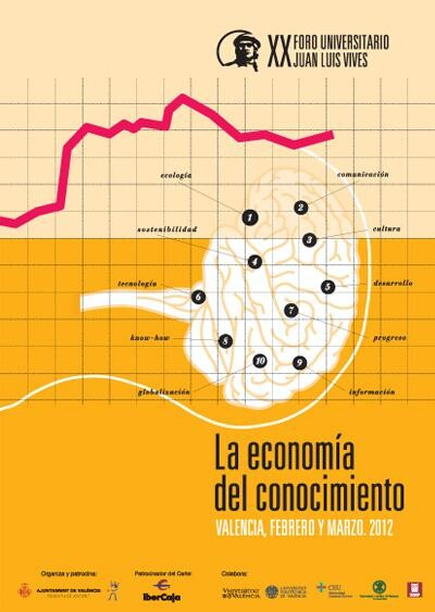 curso-1-la-economia-del-conocimiento-como-motor-de-la-formacion