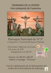 dioramas-de-la-pasion-parroquia-natividad-valencia