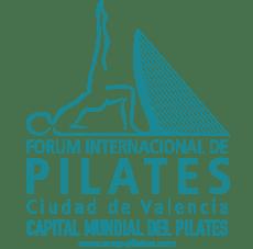 forum-intenacional-capital-europea-de-pilates