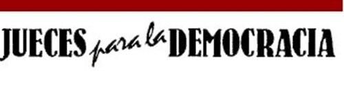 jueces-para-la-democracia