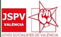 logo-pspv-psoe-valencia-joves